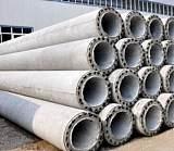 供蘭州水泥桿廠和甘肅水泥桿批發