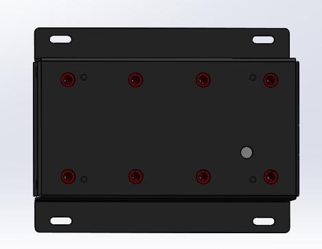 8通道LED测试仪