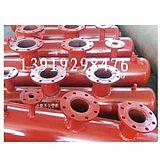 供兰州管件和甘肃防腐管件生产;