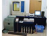 DGC瓦斯含量直接测定装置;