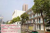 武汉市工业科技学校师资队伍;