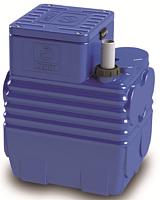 意大利泽尼特污水提升装置90L;