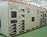 MNS型低压抽出式开关柜;