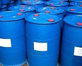 现货生产一甲胺甲醇溶液(专业生产厂家);