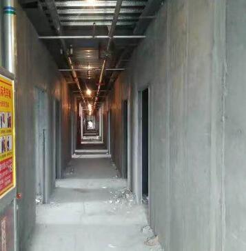 供西寧隔牆板和青海輕質隔牆板批發