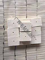 供应羊毛毡 纸板机专用毛毡垫各种工业毛毡;