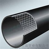 上海 钢丝网骨架复合管 专注十年 品质有保障 高品质*格