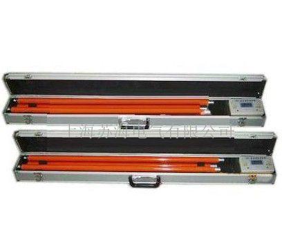 FRD係列高壓數顯語音核相器