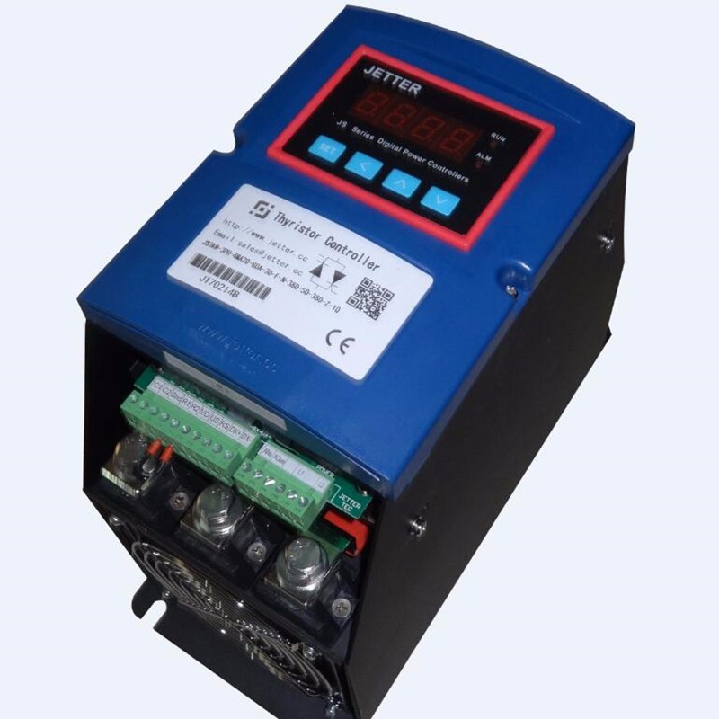 河北石家庄100A三相电力调整器可控硅高精度调节电加热