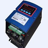 河北石家莊100A三相電力調整器可控矽高精度調節電加熱;