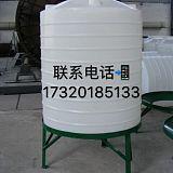 河南特耐減水劑塑料桶設備 塑料罐生產廠家