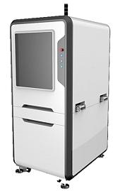 LED封装行业MiniMicro等微间距产品生产环节快速解决方案;