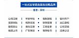 深圳香港公司注册 银行开户 商标注册 代理记账 公司更名 企业注销;