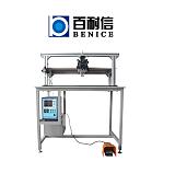 深圳市WDA-6000晶体管点焊机;