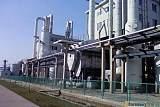 化工設備拆除回收整廠設備處理;