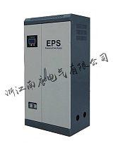 EPS消防应急电源;