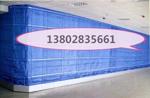 东莞市永安消防器材厂永安防火卷帘价格068零