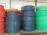 湖北鄂州hdpe硅芯管护套价格采购;