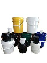 塑胶包装容器,五金包装容器,涂料桶,添加剂桶,UV油墨罐,化工桶;