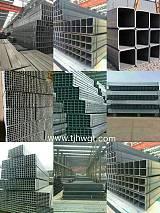 天津宏伟鑫达钢铁销售有限公司;