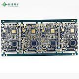 深圳江西裕维pcb线路板厂家单双面板加工多层电路板制作;