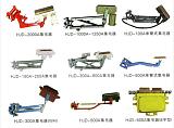 廠家生產銷售龍門吊滑觸線配件,各類絕緣電氣配件,加工定制!;
