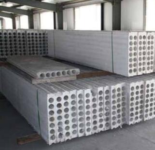 供青海GRC隔牆板和西寧隔牆板公司