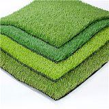 優質人造草坪廠家直銷