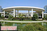 泰州机电高等职业技术学校模具设计与制造;