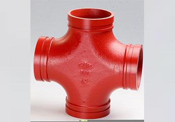 供青海管件和西寧瑪鋼管件報價
