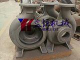 益恒机械球墨铸件球墨铸铁铸造加工 球铁箱体泵体阀门各类机械配件;