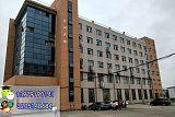 江西省通用技术工程学校会计电算化专业;