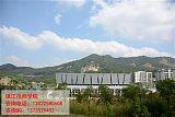鎮江技師學院電子技術應用專業