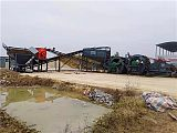 砂石料洗沙機械生產線每個地區的叫法都不同