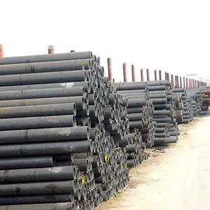 供青海鋼管和西寧鍍鋅鋼管價格