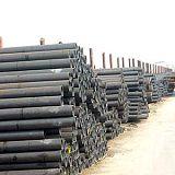 供青海钢管和西宁镀锌钢管价格