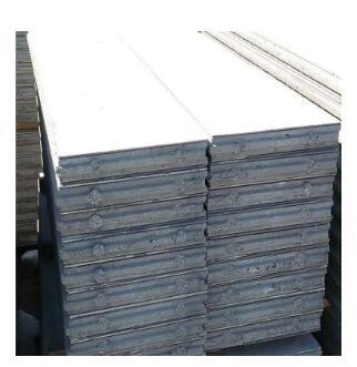 供西寧輕質石膏隔牆板和青海輕質隔牆板生產