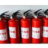 供青海滅火器和西寧消防器材