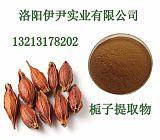 洛阳伊尹栀子提取物栀子苷10-50%规格,厂家直供量大从优;