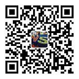 2019贵阳果蔬加工及包装设备展览会;