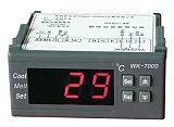 制冷专用温控器,制冷专用温控器厂家;