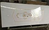 全自动水晶封釉设备品牌_瓷砖玻璃水晶封釉机厂家;