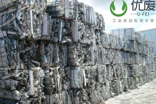 废铜回收,回收废铜,优废提供回收废铜一站式服务