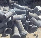 供青海不銹鋼井蓋和西寧不銹鋼隱形井蓋廠家