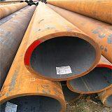 聊城无缝钢管 厂家现货供应 价格优惠