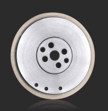 金属结合剂金刚石修整滚轮修整陶瓷CBN砂轮专用支持定制
