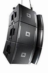 南昌JBL VRX932LA-1代理商,美国jbl音箱厂家