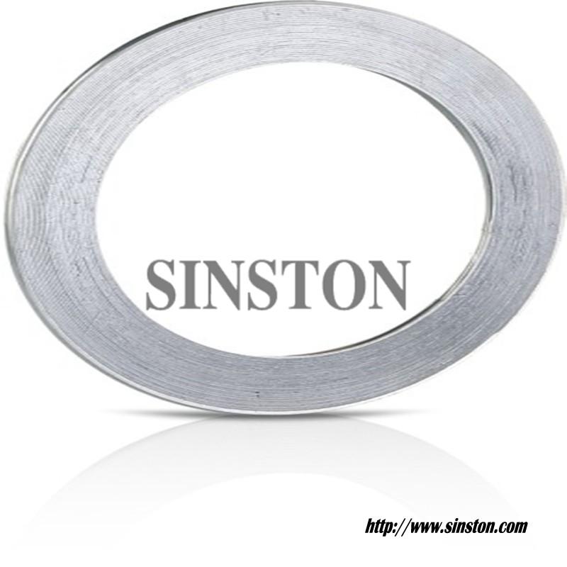 慈溪卓瑞生产基本型金属缠绕垫片