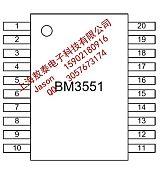 BM3551;