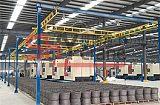 苏州汽车生产车间起重机 实验室行车